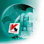 Kaspersky Internet Security 2009 удостоился награды от IT-портала Softwareload