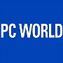 Журнал «PC World» присудил Kaspersky Internet Security 2009 награду «5 звезд»